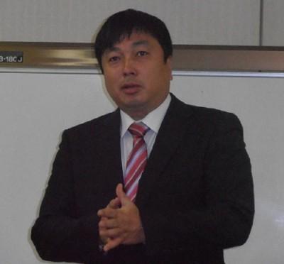 2011_1028_01